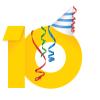 Adsense-10-Years