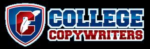 college-colourBG