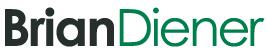BrianDiener.com