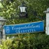 Emory grad