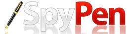 SpyPen-logo